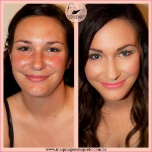 maquiagem-rio-preto-makeup-11