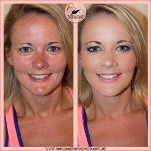 maquiagem-rio-preto-makeup-12