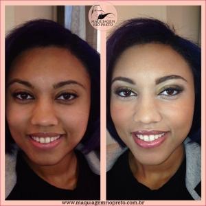 maquiagem-rio-preto-makeup-13