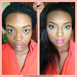 maquiagem-rio-preto-makeup-14