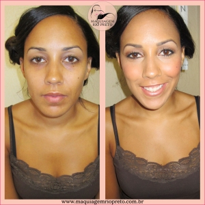 maquiagem-rio-preto-makeup-15