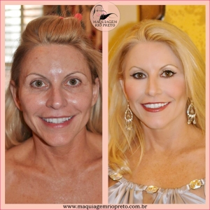 maquiagem-rio-preto-makeup-17