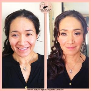 maquiagem-rio-preto-makeup-18