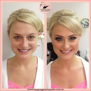 maquiagem-rio-preto-makeup-19