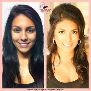 maquiagem-rio-preto-makeup-2