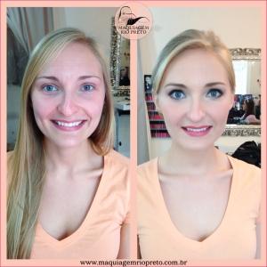 maquiagem-rio-preto-makeup-20