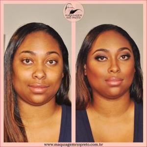 maquiagem-rio-preto-makeup-21