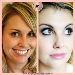 maquiagem-rio-preto-makeup-22