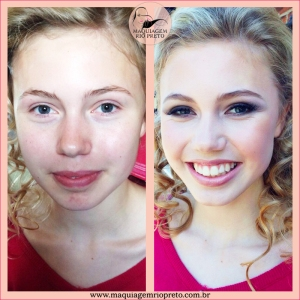 maquiagem-rio-preto-makeup-23