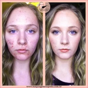 maquiagem-rio-preto-makeup-24