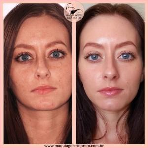 maquiagem-rio-preto-makeup-25