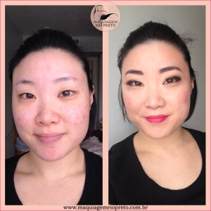 maquiagem-rio-preto-makeup-26