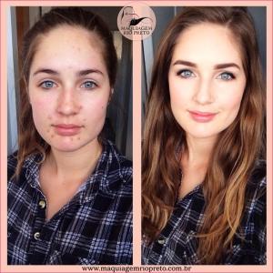maquiagem-rio-preto-makeup-27