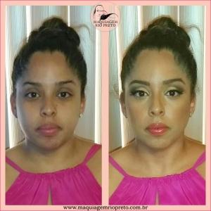 maquiagem-rio-preto-makeup-28