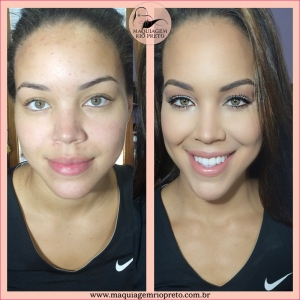 maquiagem-rio-preto-makeup-29