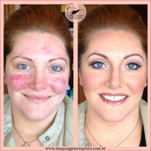 maquiagem-rio-preto-makeup-3
