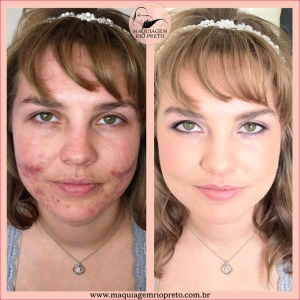 maquiagem-rio-preto-makeup-30