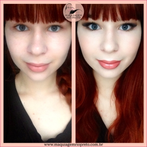 maquiagem-rio-preto-makeup-31