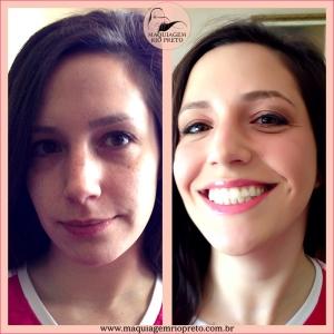 maquiagem-rio-preto-makeup-32