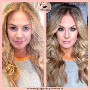 maquiagem-rio-preto-makeup-33