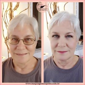 maquiagem-rio-preto-makeup-34
