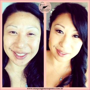 maquiagem-rio-preto-makeup-36