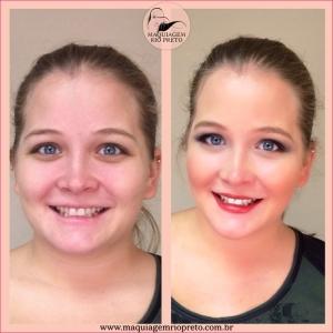 maquiagem-rio-preto-makeup-37