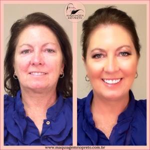 maquiagem-rio-preto-makeup-38