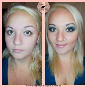 maquiagem-rio-preto-makeup-4