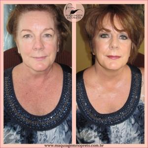 maquiagem-rio-preto-makeup-41