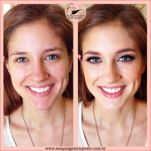 maquiagem-rio-preto-makeup-42