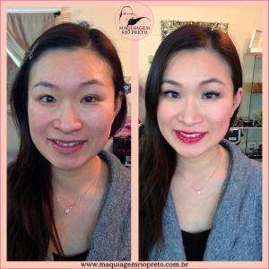 maquiagem-rio-preto-makeup-43