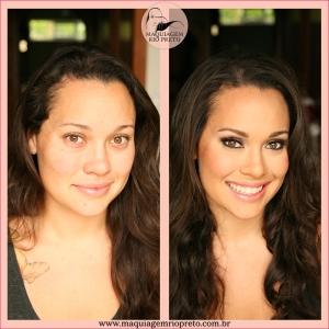 maquiagem-rio-preto-makeup-44