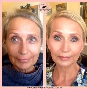 maquiagem-rio-preto-makeup-45