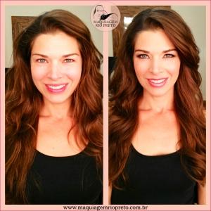 maquiagem-rio-preto-makeup-47