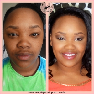 maquiagem-rio-preto-makeup-48
