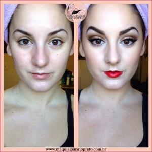 maquiagem-rio-preto-makeup-49