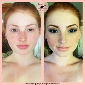 maquiagem-rio-preto-makeup-5