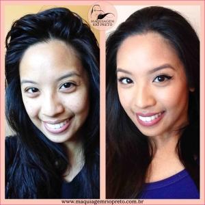 maquiagem-rio-preto-makeup-50