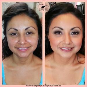 maquiagem-rio-preto-makeup-51