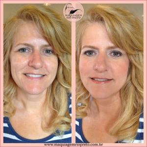 maquiagem-rio-preto-makeup-52