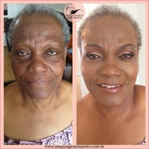 maquiagem-rio-preto-makeup-53