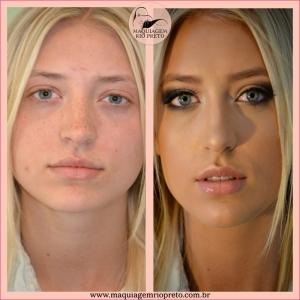 maquiagem-rio-preto-makeup-55