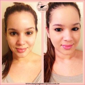 maquiagem-rio-preto-makeup-56