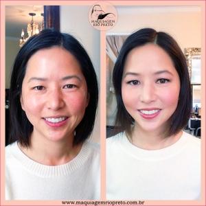 maquiagem-rio-preto-makeup-57