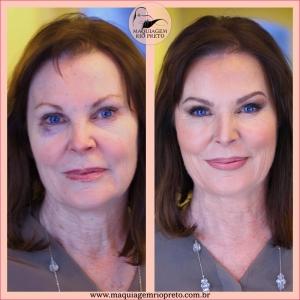 maquiagem-rio-preto-makeup-58