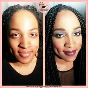 maquiagem-rio-preto-makeup-59