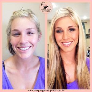 maquiagem-rio-preto-makeup-6