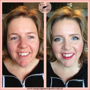 maquiagem-rio-preto-makeup-7