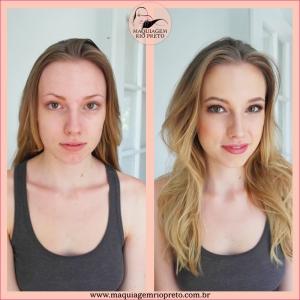 maquiagem-rio-preto-makeup-9